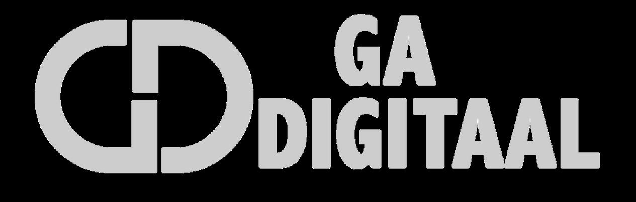 Ga Digitaal